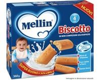 Biscotto Classico Mellin