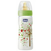 Chicco Biberon 330 ml