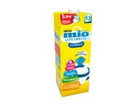 Latte Crescita Nestlé MIO